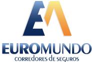logo Euromundo