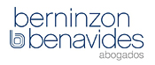 logo estudio berninzon