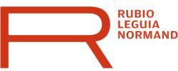 logo Estudio Rubio, Leguía, Normand y Asociados