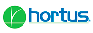 logo hortus