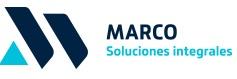logo marco_peruana