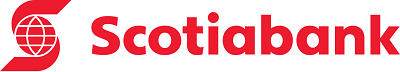 logo SCOTIABANK_PERÚ
