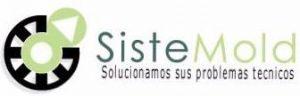 logo SISTEMOLD