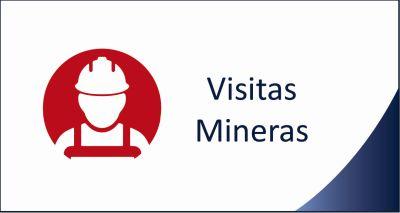 visita-minera