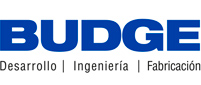 logo BUDGE