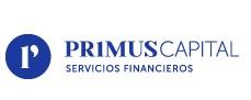 logo PRIMUS_CAPITAL