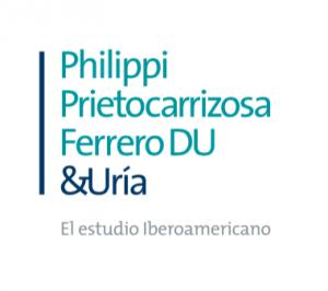 Philippi Prietocarrizosa Ferrero DU & Uría logo